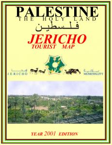 Jerich map thumbnail