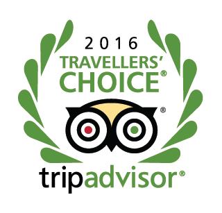 tripadvisor-travellerschoice-2015