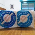 nablus-soap