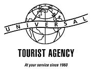 Universal Tourist Agency - Jerusalem